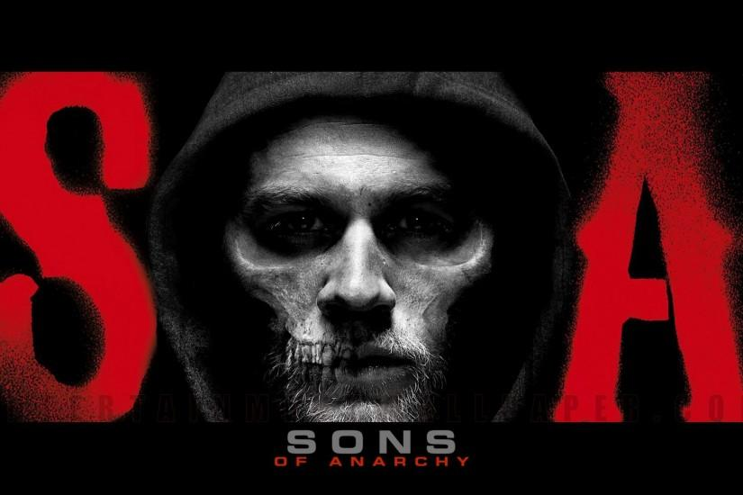 gorgerous sons of anarchy wallpaper 1920x1080