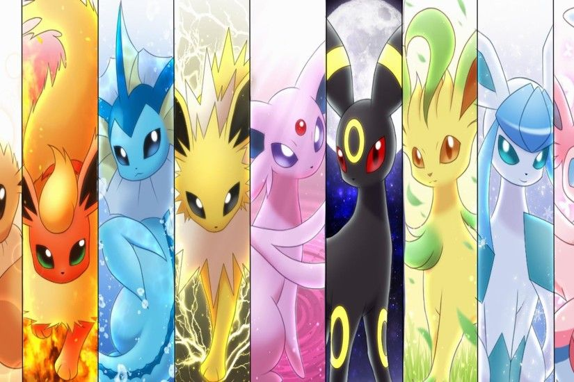 eeveelutions-wallpaper5-600x338
