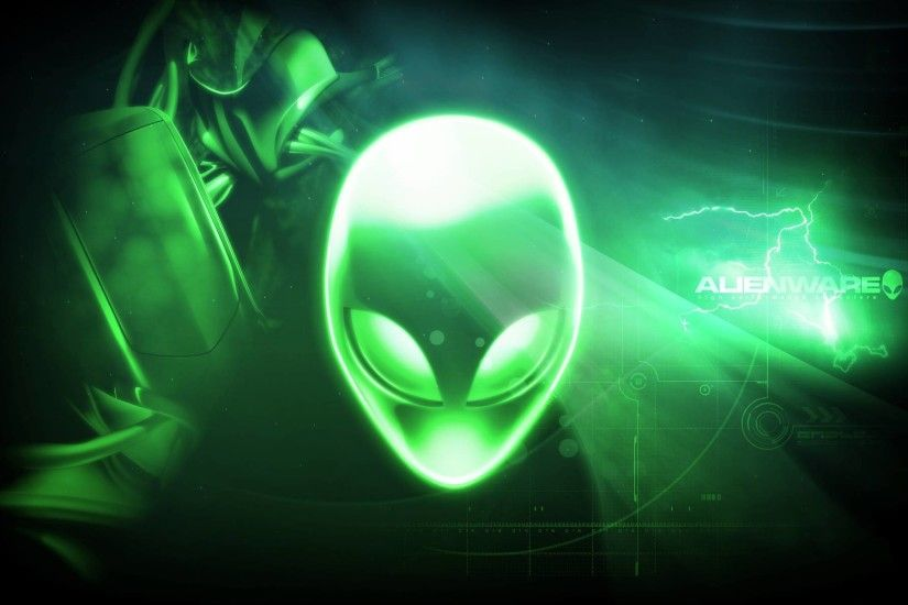 Alienware Background Hd 1080P 12 HD Wallpapers | Hdwaly.