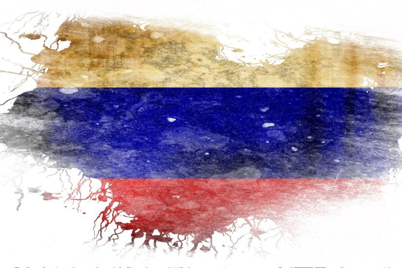 2560x1600 wallpaper desktop flag of russia
