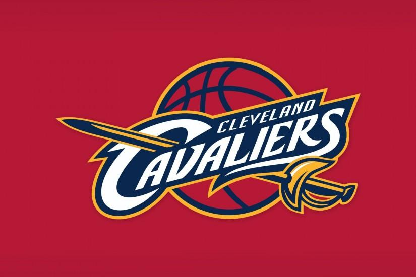 Cleveland Cavaliers HD Wallpaper | Download HD Wallpapers