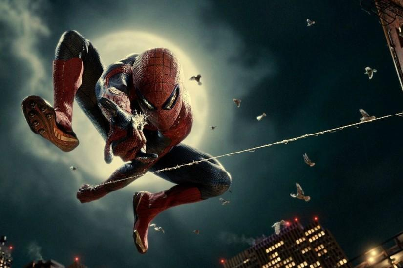10 Best Spider Man 2099 Wallpaper Hd Full Hd 1920 1080 For: Spider-man Wallpaper ·① Download Free Stunning Full HD