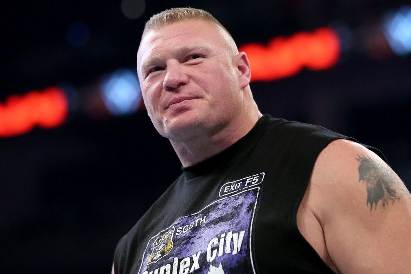 Wallpaper of Brock Lesnar - WWE Superstars, WWE Wallpapers, WWE PPV's