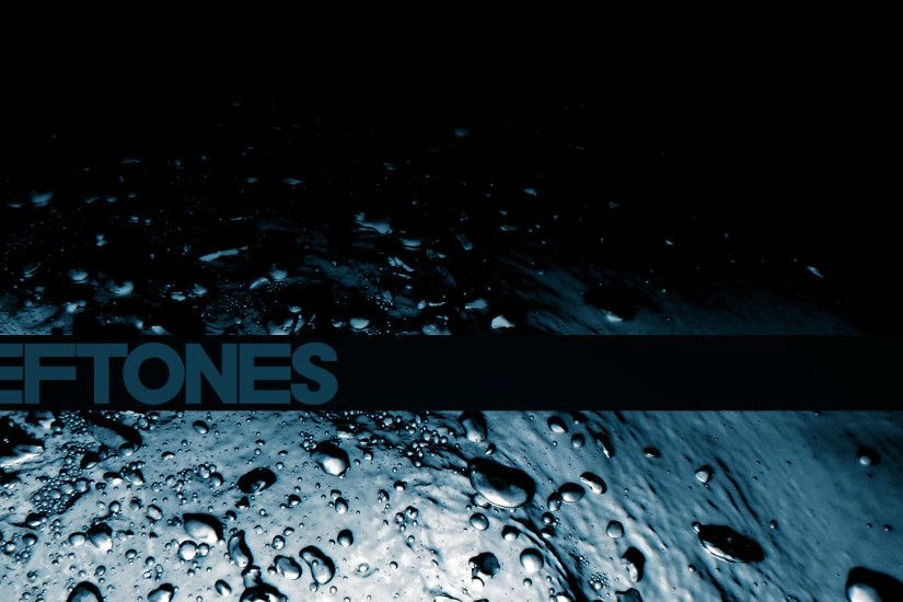Deftones 9 Bandswallpapers iPhone - iPhone 5 wallpaper request thread |  Page 6 | MacRumors Forums ...