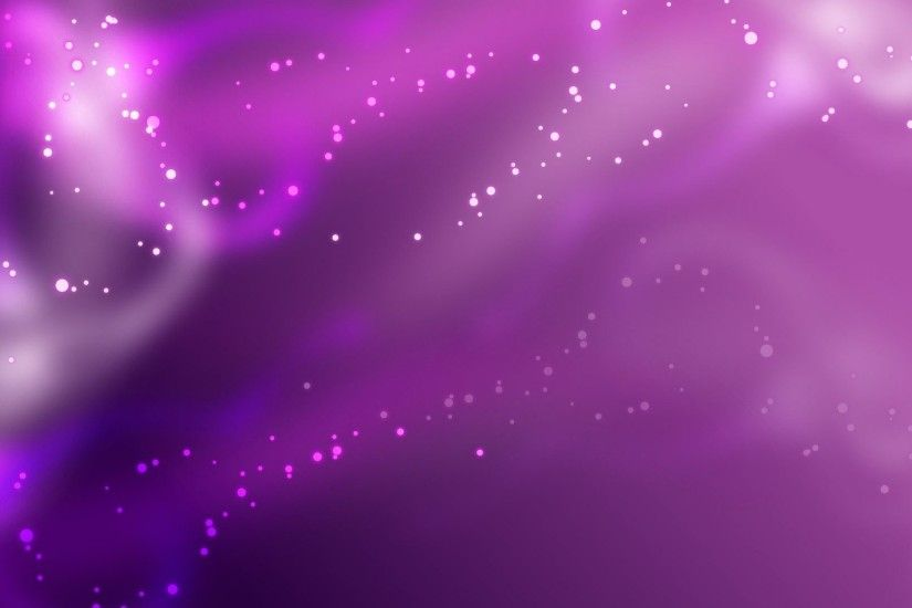 Abstract Star In Blue And Lilac ctor Background For