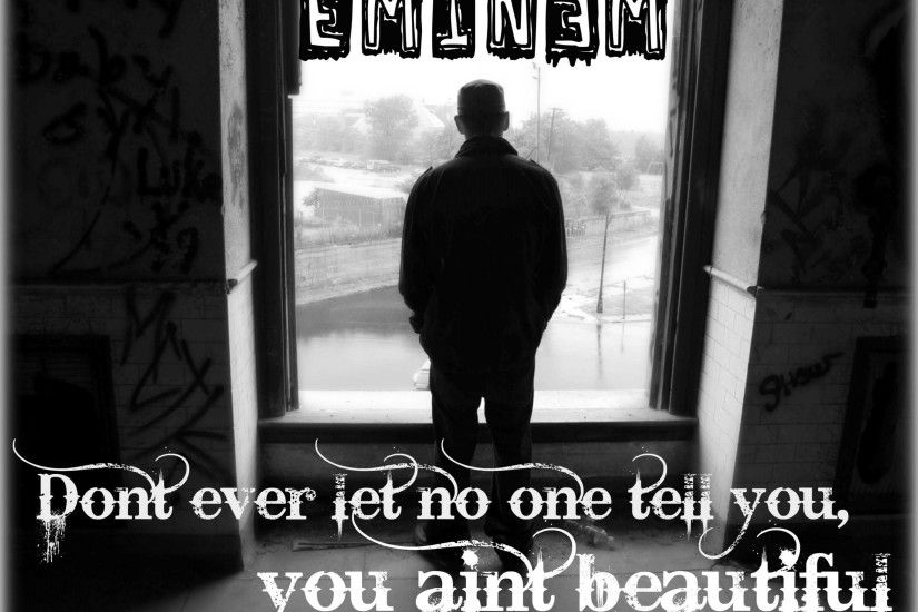 Backgournd EMINEM Wallpapers (9777902) Fanpop