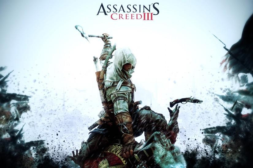 free download assassins creed wallpaper 1920x1080