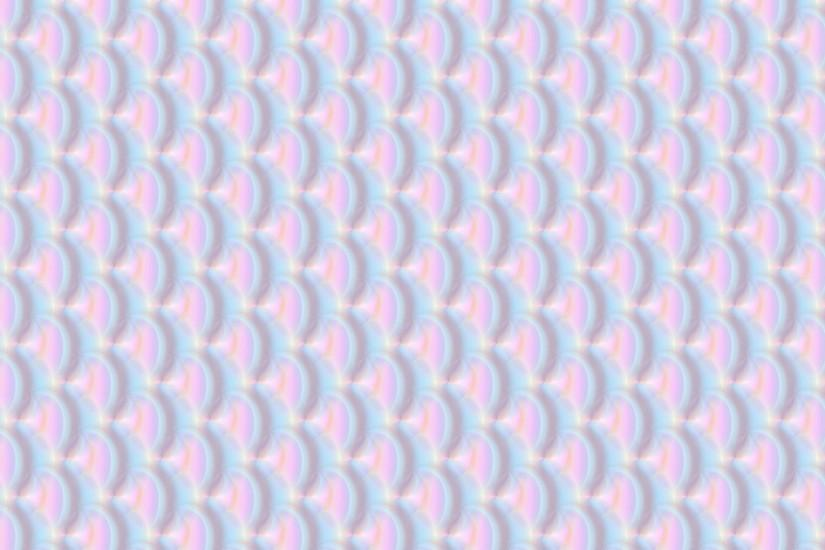 popular pastel background tumblr 2560x1440
