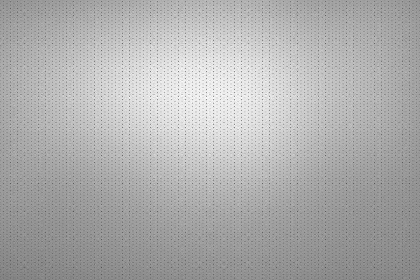 best light grey background 2560x1600 for pc