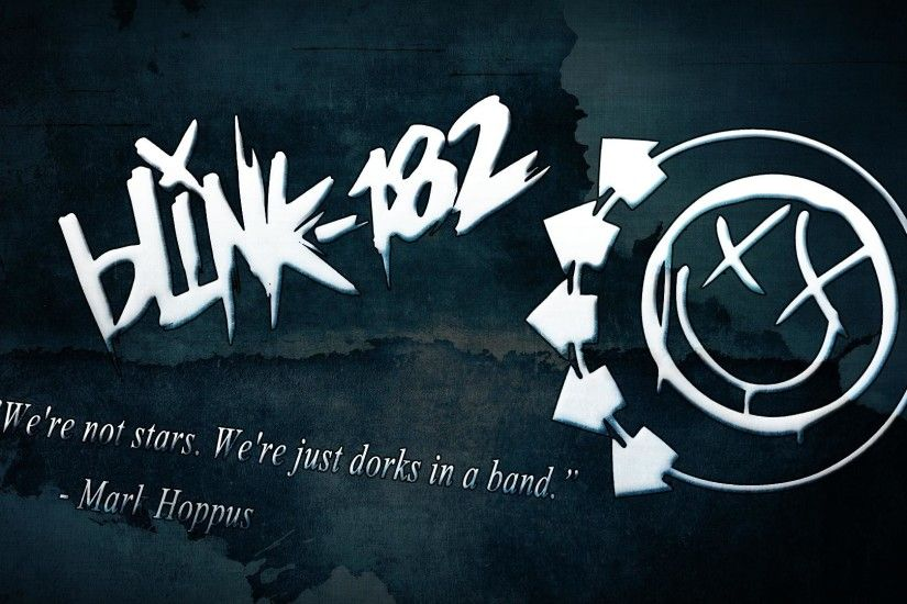 hd blink 182 background hd desktop wallpapers smart phone background photos  widescreen desktop backgrounds high quality artworks ultra hd 4k 1920×1080  ...