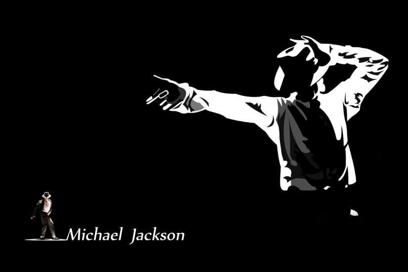 michael jackson wallpaper 1920x1200 for xiaomi