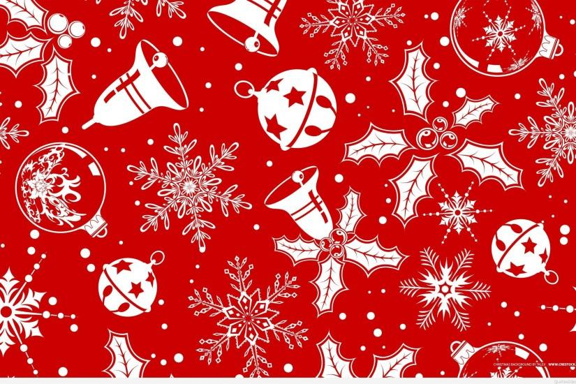 beautiful christmas backgrounds 2560x1627 hd for mobile