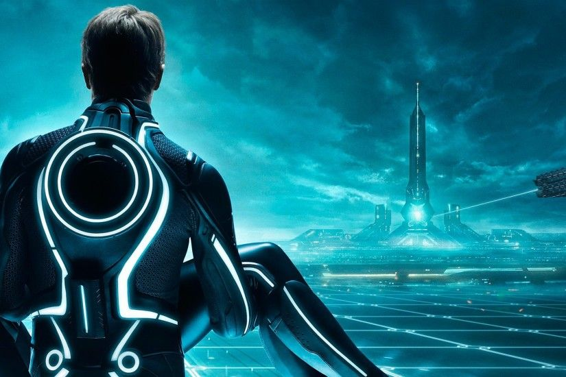 ... x 1200 Original. Description: Download Tron Legacy Tripple Monitor Tron  Legacy wallpaper ...