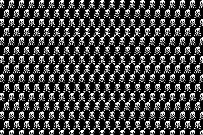 skull backgrounds 2560x1440 for android 50