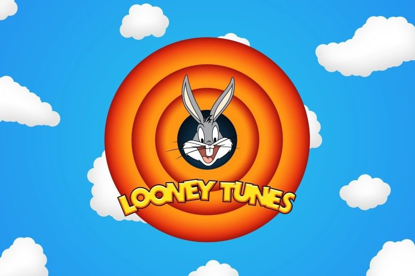 wallpaper.wiki-Bugs-Bunny-Desktop-Background-PIC-WPE005470