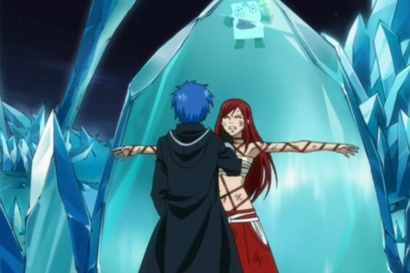 FAIRY TAIL · download FAIRY TAIL image