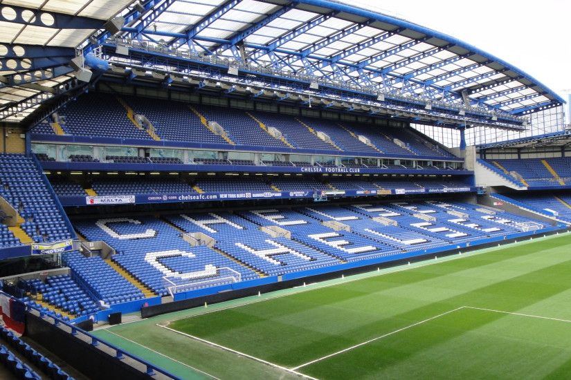 stamford bridge chelsea fc by areev19 hd background images windows apple  amazing desktop wallpapers free high definition 3648×2056 Wallpaper HD