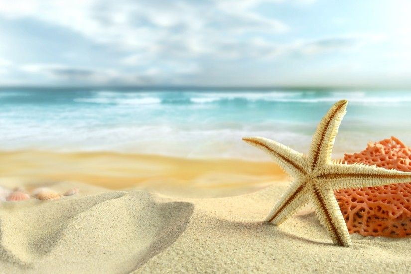 Summer Background HD Wallpapers 13960 - HD Wallpapers Site
