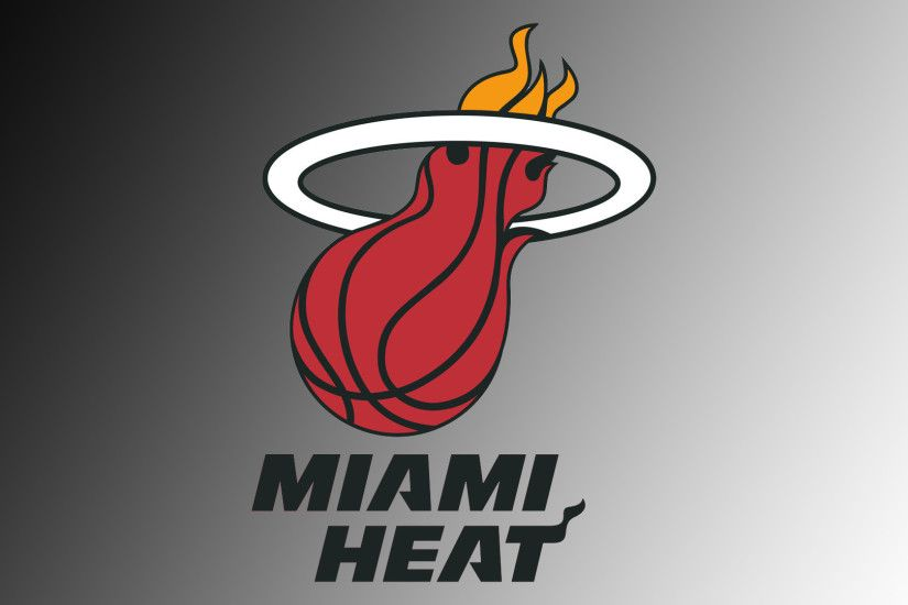 Miami Heat NBA Wallpapers HD Widescreen6 ...