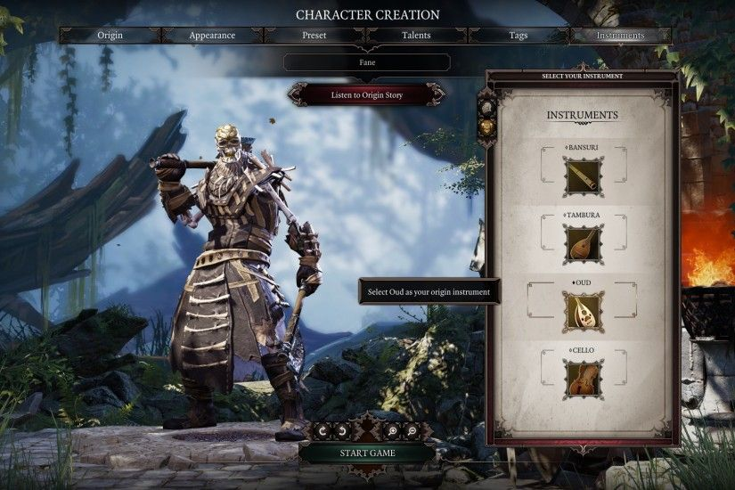 Divinity: Original Sin 2 updated with quality of life changes and much more