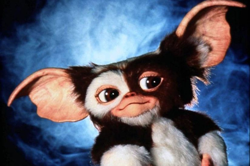 Gremlins reboot: Director of original film Joe Dante says Hollywood makes  films 'people don't want to see remade' | The Independent