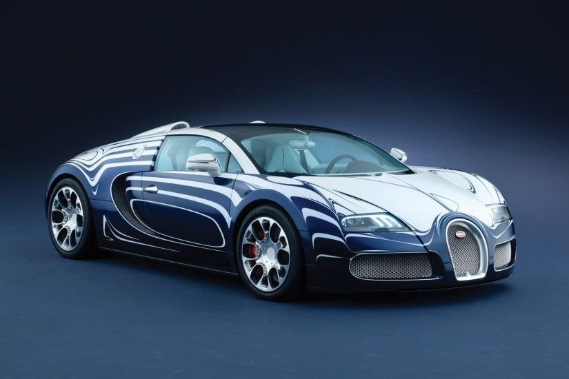 Bugatti Veyron Wallpapers High Quality Download Free. hd 169
