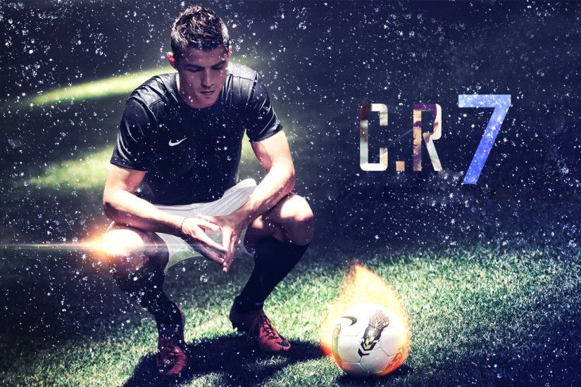 Cristiano-ronaldo-cr7-wallpapers-full-hd-08