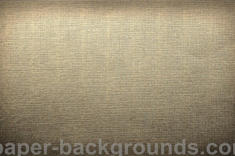 Twitter Backgrounds Zebra Pinterest Leopard Paper Vintage Background  Cardboard Texture Textureimages