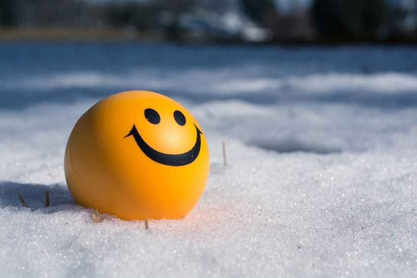 Smiley Wallpapers for Desktop 1920×1280