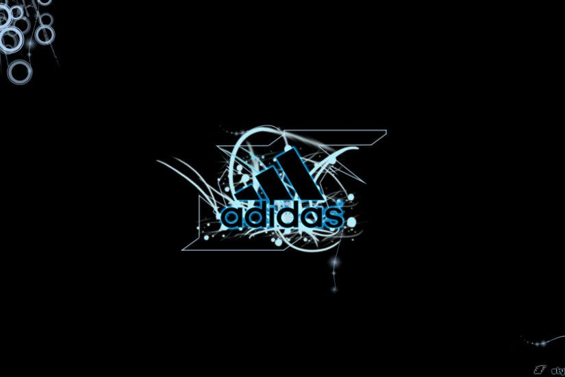 adidas originals logo hd wallpaper