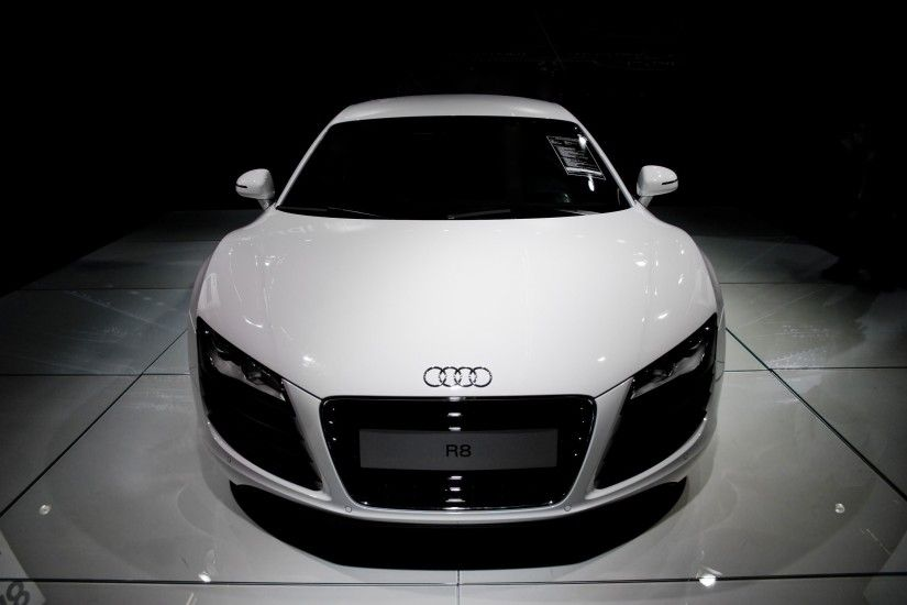hd audi r8 photo hd desktop wallpapers amazing images 1080p smart phone  background photos widescreen colourful ultra hd 4k 3072×2048 Wallpaper HD