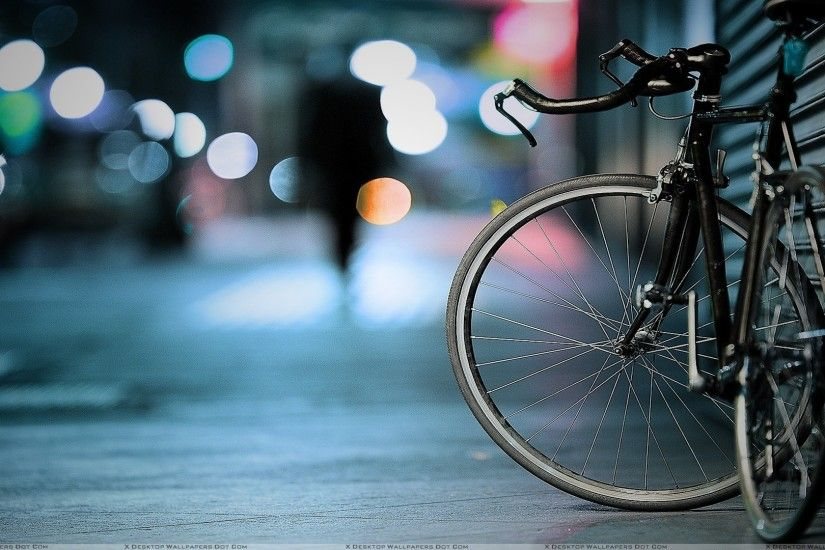 1920x1080 ... road bicycle wallpaper bicycle model ideas .