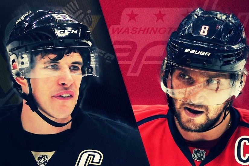 10 years of Crosby and Ovechkin: Bad bounces derailed the rivalry | NHL |  Sporting News