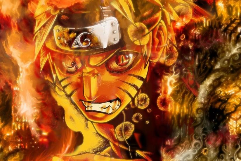 naruto wallpaper 1920x1080 for meizu