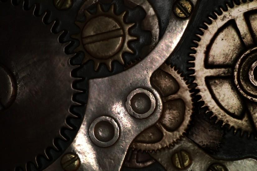 steampunk background 2016x1512 htc