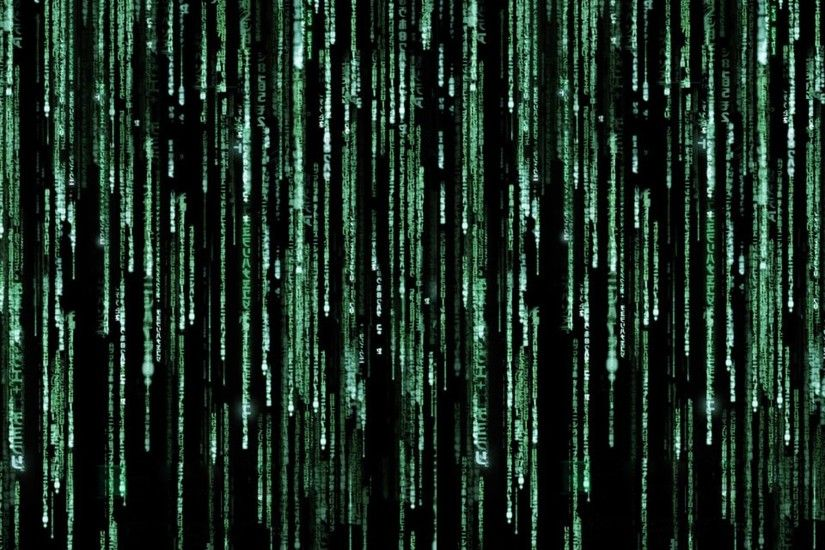matrix-moving-high-resolution-wallpaper-xjgs-hd-matrix-wallpaper -moving-animated-android-iphone-windows-7-gif-5-4-download