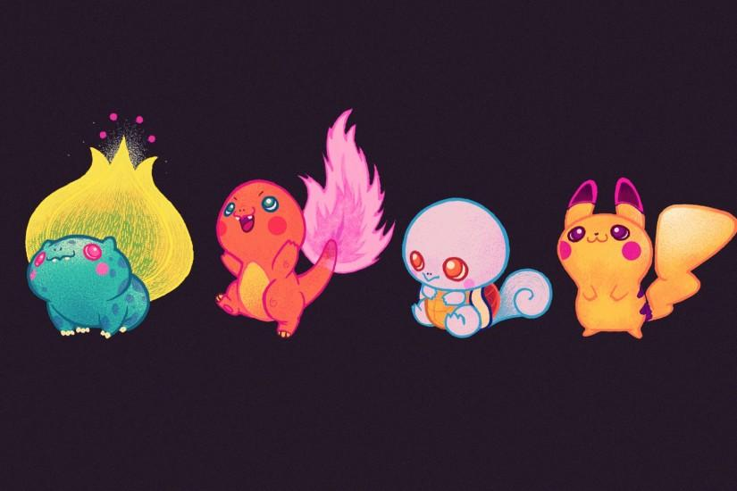 vertical pokemon wallpaper 1920x1080 iphone