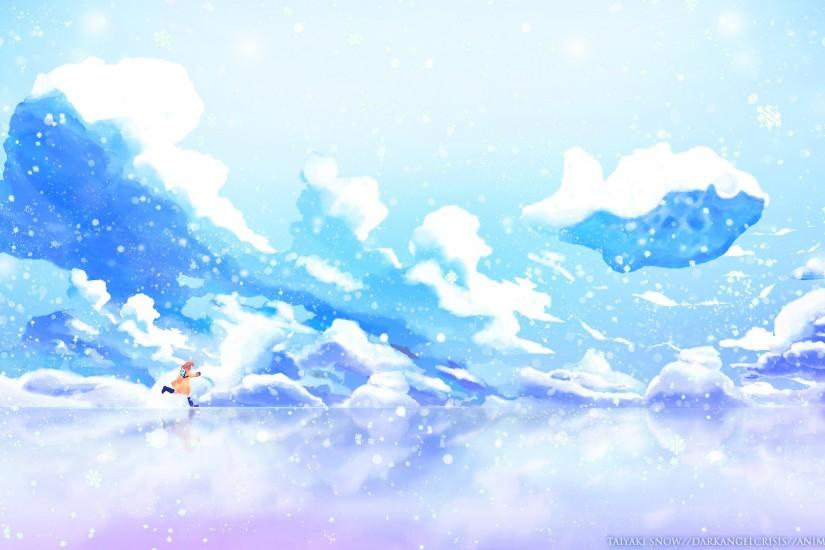 beautiful anime scenery wallpaper 1920x1080 for lockscreen