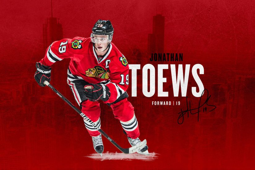 Chicago Blackhawks Wallpapers Free Download.