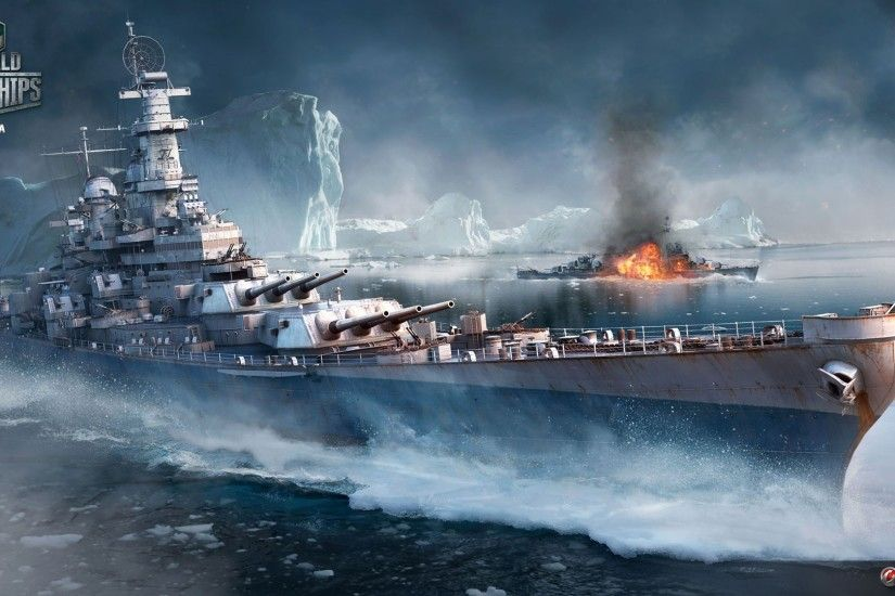 #Umikaze #IJN #Destroyer Эсминец Умикадзе #WorldOfWarships | Wallpapers |  Pinterest | Military art and Battleship