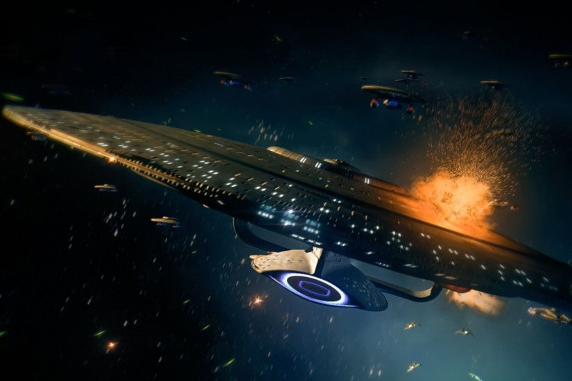 Star Trek HD Wallpapers : HD Wallpapers available in different resolution  and sizes for our computer