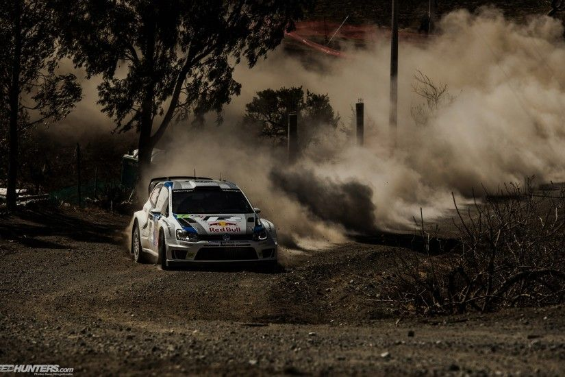Rally Cars Wallpapers Rally Hd Wallpapers And Backgrounds
