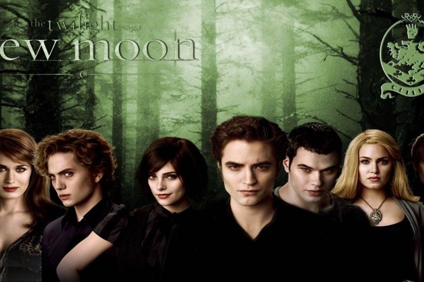 ... Twilight Saga Pictures Wallpapers | Fine Twilight Saga Images | NMgnCP