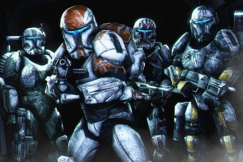 4728335-republic_commando_by_a (.
