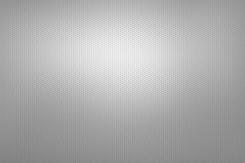 free download white texture background 2560x1600 for 4k monitor