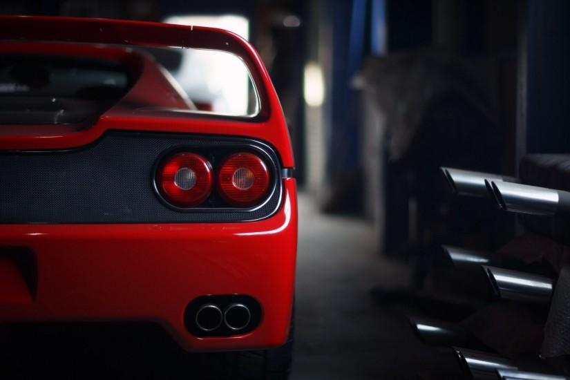 most popular ferrari wallpaper 1920x1200 lockscreen