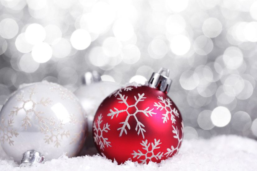 Image Gallery: christmas wallpapers (Dec 12 2012 20:35:41)
