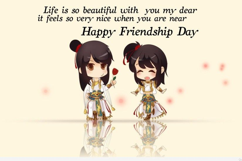 ... friendship day quotes wallpapers. TAGS ...