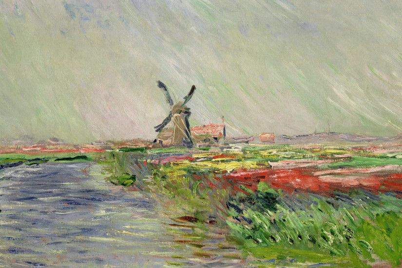 Arts, Claude Monet Works, Claude Monet, Claudemonetworks, Monet Art, French  Paintings
