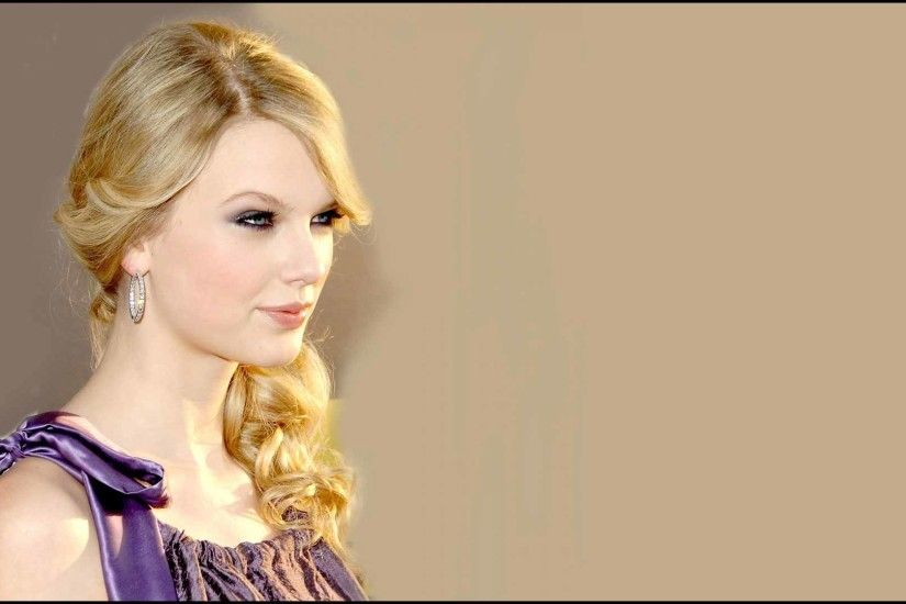 Taylor Swift Wallpapers 1920×1080 Taylor Swift Pics Wallpapers (47  Wallpapers) | Adorable